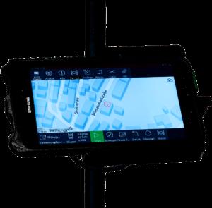 ppm10xx Tablet 1